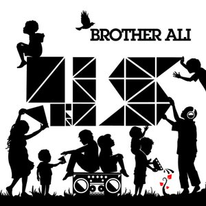 Brotheraliuscover_jpg_300x1000_q85_medium