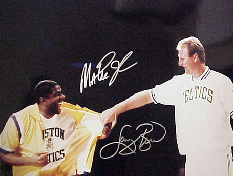 Larry-bird-magic-johnson-singed-retirement-8x10_medium