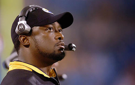 Mike-tomlin_medium