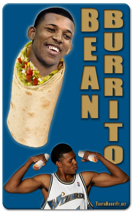 Nick-young_bean-burrito_medium