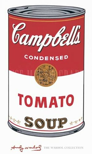 Campbells-soup_medium