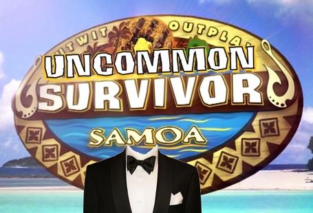 Survivorsamoafinale_medium