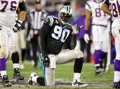 Julius_peppers_panthers_vs_vikings_medium