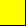 Yellow_medium