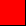 Red_medium