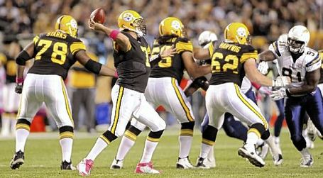 Freed_steelersoffense_500_medium