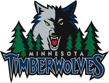 Minnesota_timberwolves_620200614351pm_company_logo_medium
