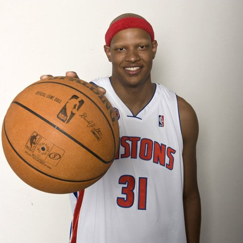 charlie-villanueva-press.jpg