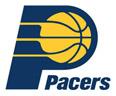 Pacers_medium