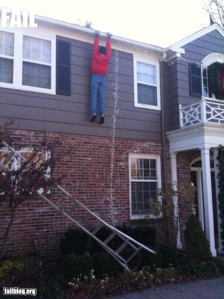 Epic-fail-christmas-lights-install-fail_medium