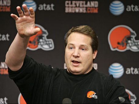 Alg_browns_eric_mangini_medium