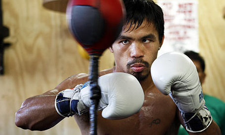 Manny-pacquiao-has-agreed-002_medium