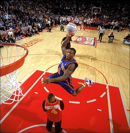Nate-robinson-dunk-contest-spud-webb_medium