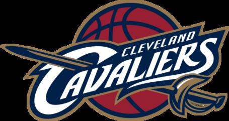 Cleveland_cavaliers_logo_medium