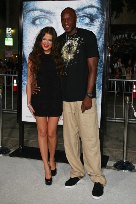 Lamar-odom-khloe-kardashian-getting-married-500x751_medium