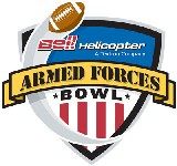 Txt_948811_armed_forces_bowl_sm_medium