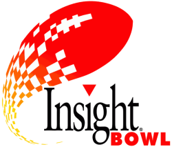 Insightbowllogo_medium