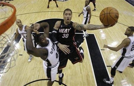 73939_heat_spurs_basketball_medium