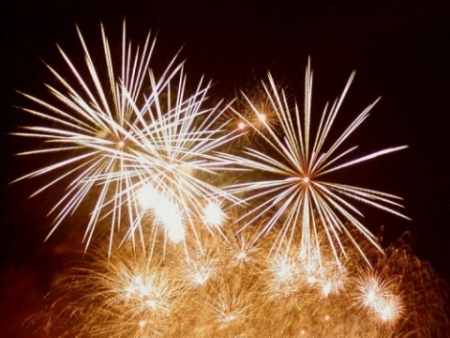 Happy-new-year-fireworks_medium