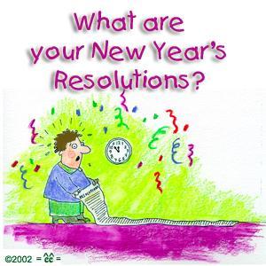 Resolutions_medium