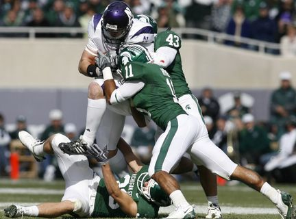 Michigan-state-vs-northwestern-1e81ac29ea59fb9e_large_medium
