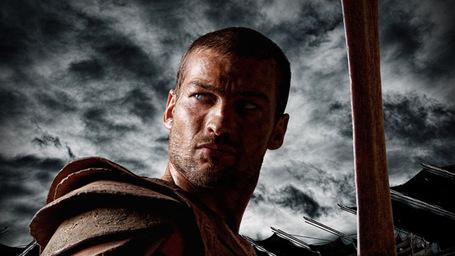 Spartacus_blood_and_sand_2010_685x385_medium