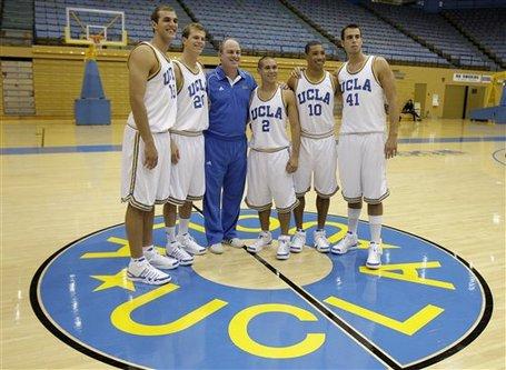 26440_ucla_begins_basketball_medium