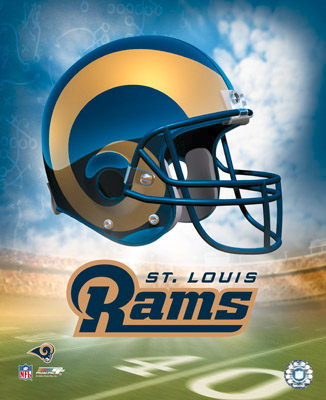 04stlouisramshelmet_medium