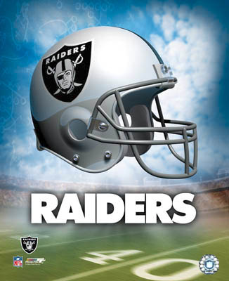 04oaklandraidershelmet_medium