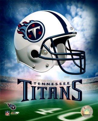 Aagl104_tennessee-titans-helmet-logo-photofile-posters_medium