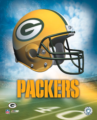 04greenbaypackershelmet_medium