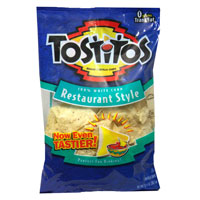 Tostitos_20tortilla_20chips_20restaurant_20style_20white_20corn_2013