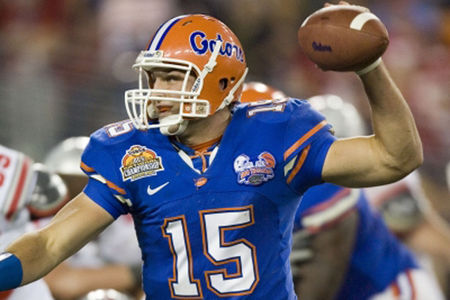 Tebow_tim_1_article_medium