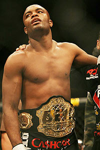 Anderson-silva-ufc-champ_medium_medium