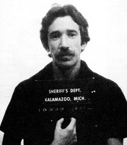 tim-allen
