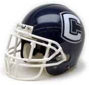 uconn-helmet