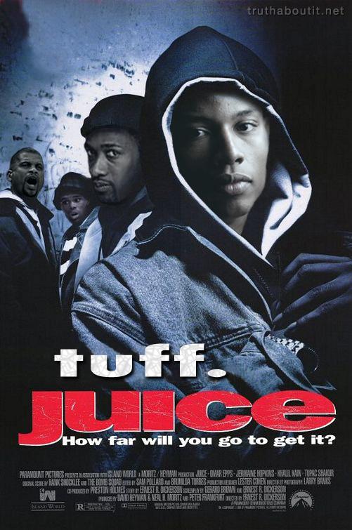Caron-Butler_Tuff-Juice