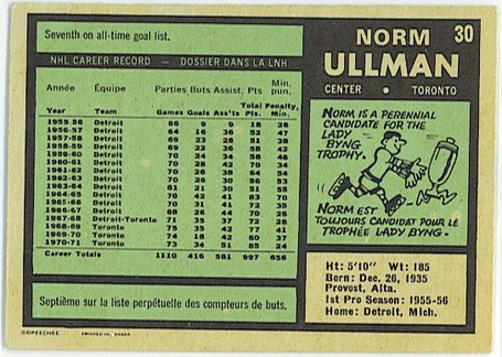 Ullman712_medium