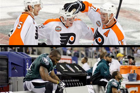Eagles-flyers_large_medium