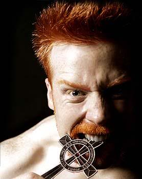 1sheamus_medium