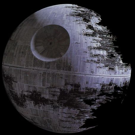 Death-star_medium