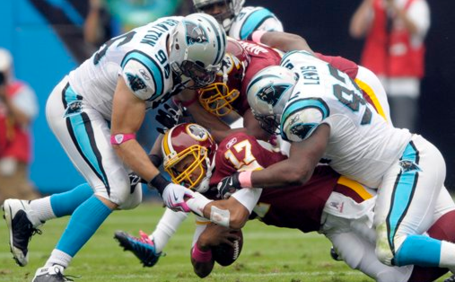 Panthers_vs_redskins_medium