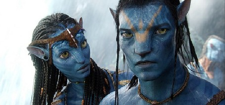 Avatar-trailer_medium