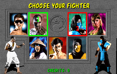Mk_character_select_medium