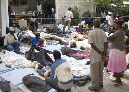 Haiti-earthquake-peoplejpg-d659963c2ae6ab12_large_medium