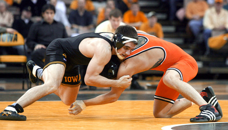 Brent_metcalf_medium