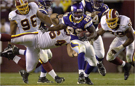 12redskins_600x386_medium