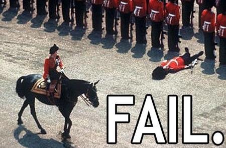 Royal-fail_medium