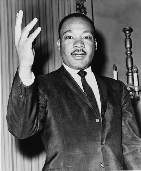 494px-martin_luther_king_jr_nywts_medium