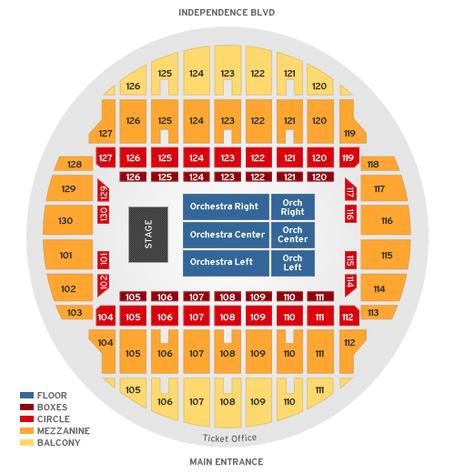 Boj_seating_chart_medium